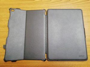 ATiC iPad ケース