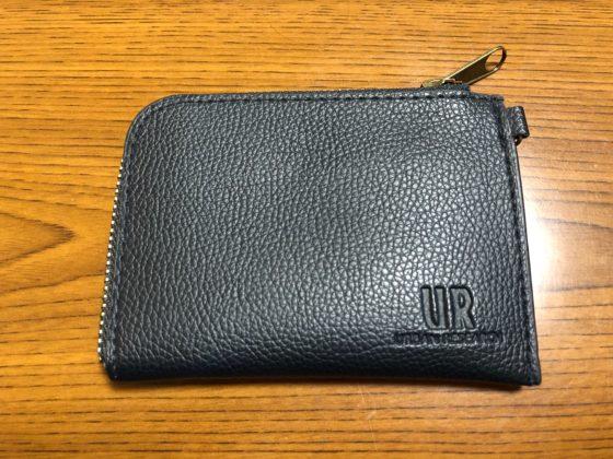 雑誌 付録 財布